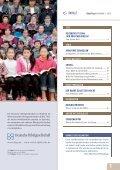 Als PDF herunterladen (4,3 MB) - Weltbibelhilfe - Seite 3