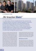 Als PDF herunterladen (4,3 MB) - Weltbibelhilfe - Seite 4