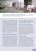 Als PDF herunterladen (4,3 MB) - Weltbibelhilfe - Seite 5