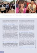 Als PDF herunterladen (4,3 MB) - Weltbibelhilfe - Seite 6