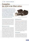 Als PDF herunterladen (4,3 MB) - Weltbibelhilfe - Seite 7
