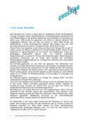 2006-4 - CrossingOver - Page 3