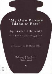 Download (843.1 KB) - Christchurch Art Gallery
