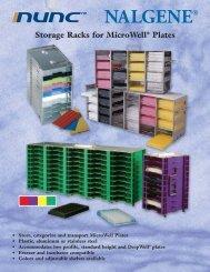Storage Rack Brochure5 - Labo Baza