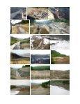 a. inainte de executia lucrarilor de inchidere si reconstructie ecologica - Page 5