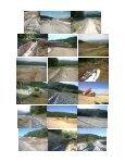 a. inainte de executia lucrarilor de inchidere si reconstructie ecologica - Page 6