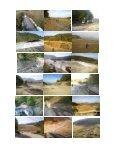 a. inainte de executia lucrarilor de inchidere si reconstructie ecologica - Page 7