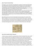 Johann Sebastian Bach - Evangelische Martinskirche Sindelfingen - Page 2