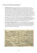 Johann Sebastian Bach - Evangelische Martinskirche Sindelfingen - Page 7