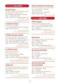 BIJ - Antibes Juan-les-Pins - Page 7