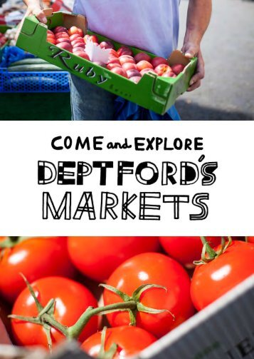 Deptford-Markets-SPREADS-web_