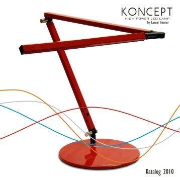 000s-2010-10-01 Katalog Koncept - PDF - krzywe - Subito