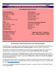 June 2012 Newsletter - The Quinnipiac Chamber of Commerce - Page 4