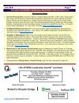 June 2012 Newsletter - The Quinnipiac Chamber of Commerce - Page 5