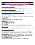 June 2012 Newsletter - The Quinnipiac Chamber of Commerce - Page 7