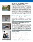 Bacteria in the Rio Grande Basin - Page 3