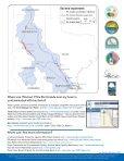 Bacteria in the Rio Grande Basin - Page 4