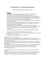 [pdf] Anette Graversen