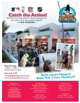 CC_Spring2013_lowres.. - Coastal Canine Magazine - Page 3