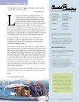 CC_Spring2013_lowres.. - Coastal Canine Magazine - Page 5