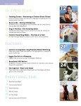 CC_Spring2013_lowres.. - Coastal Canine Magazine - Page 6