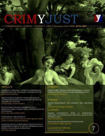 Revista-número-7-06-12-14
