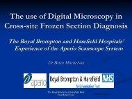 Download The Full Study - PDF - Aperio