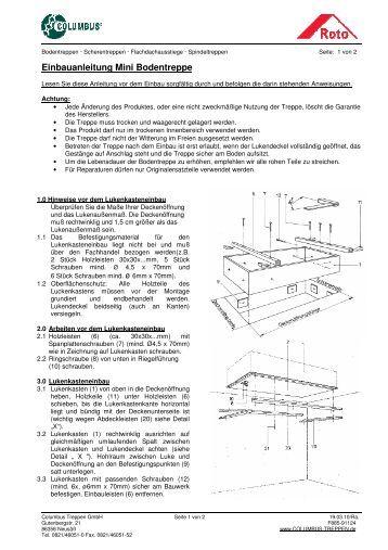 roto alu 200 500. Black Bedroom Furniture Sets. Home Design Ideas