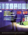 Anselmi/Johnson It abroad Edifici Commerciali ... - Etruria design - Page 4