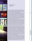Anselmi/Johnson It abroad Edifici Commerciali ... - Etruria design - Page 5