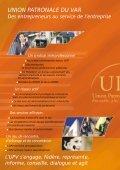 L'UPV le fait - Golden Trade - Page 2