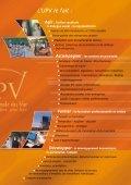 L'UPV le fait - Golden Trade - Page 3