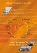 L'UPV le fait - Golden Trade - Page 4