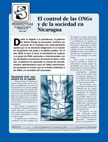 Bajar publicación - CINCO