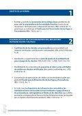 Procedimiento para el pago a los proveedores de las entidades ... - Page 4
