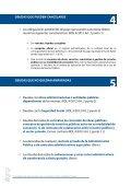 Procedimiento para el pago a los proveedores de las entidades ... - Page 6