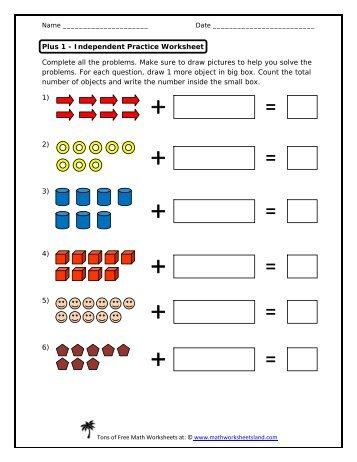two way tables independent practice worksheet answer key. Black Bedroom Furniture Sets. Home Design Ideas
