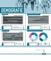 """Download de brochure """"20 jaar Vrind - 1992-2012 ... - Vlaanderen.be - Page 7"""