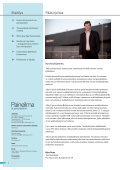 Energiatehokas Carbon Zero kompressori ... - Atlas Copco - Page 2
