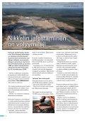 Energiatehokas Carbon Zero kompressori ... - Atlas Copco - Page 4