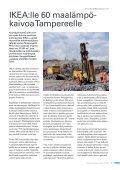 Energiatehokas Carbon Zero kompressori ... - Atlas Copco - Page 5