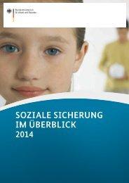 a721-soziale-sicherung-gesamt