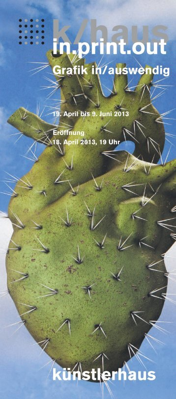 PDF/2,09MB - markus gottfried