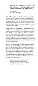 PDF/2,09MB - markus gottfried - Seite 5