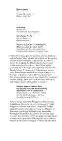 PDF/2,09MB - markus gottfried - Seite 6