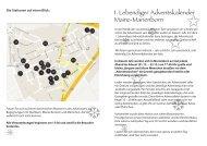 Page 1 1. Lebendiger Adventskalender Mainz-Marienborn In der ...