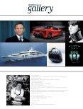 DESIGN & LIFESTYLE - De Dietrich - Page 4