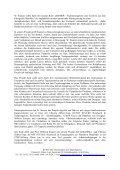 Das Projekt AIT KHOZEMA - Label STEP - Page 2
