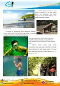 katalog - Page 4