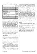 eurooppalaisia eroja lonkan tekonivelleikkauksen toteutuksessa - Page 3